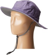 Outdoor Research Solar Roller Sun Hat Caps
