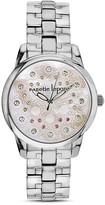Nanette Lepore Ava Watch, 34mm