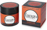 Borghese fango ESSENZIALI Mud Mask Treatment for Face + Body, ENERGIZE, Only at MACYS