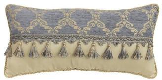 Croscill Nadia Boudoir Pillow