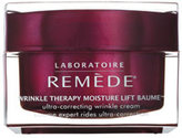 Remede Wrinkle Therapy Moisture Lift Baume 1.7oz