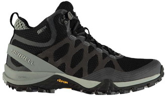 Merrell Siren 3 Mid GTX Ladies Walking Boots