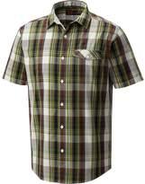 Mountain Hardwear Farthing Shirt - Men's