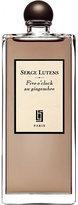 Serge Lutens Five O'Clock Au Gingembre eau de parfum 50ml