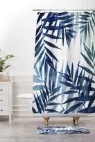 Deny Designs Sweet Tropicana 2-Piece Bath Set