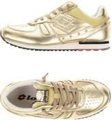 Lotto Leggenda Low-tops & sneakers - Item 11260371