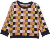 Imps & Elfs Sweaters - Item 39697940