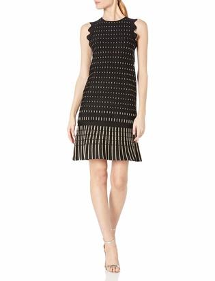 Catherine Malandrino Women's Lorent Dress