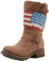 Zigi ZiGiny Women's Cristabel Boot