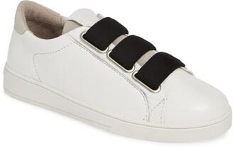 Blackstone RL82 Slip-On Sneaker