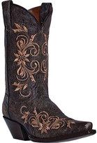 Dan Post Women's Boots Nicole DP3301