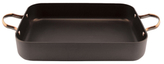 Berghoff Ouro Single Stainless Steel Roaster Pan
