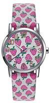 Esprit Girls' Watch ES906504008