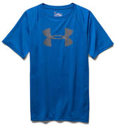 Under Armour Boys 8-20 Active T-Shirt