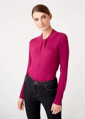 Hobbs Kelsey Sweater