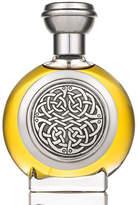 BKR Boadicea the Victorious Exotic Pewter Perfume Spray, 50 mL