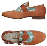 Vivienne Westwood MAN Loafer