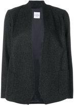 Roseanna boxy jacket