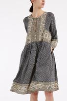 Sea Sabine Mini Dress
