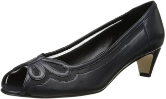 VANELi Women's Birdine 484291 Dress Pump