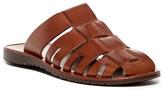 GBX Slyder Sandal