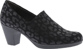 Toni Pons Women's Fanny Heeled Loafer