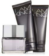 Sean John I Am King 3-Piece Fragrance Gift Set