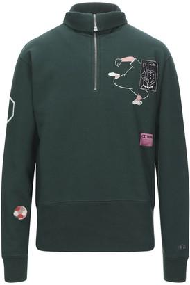 Champion Sweatshirts