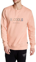 Barney Cools 90&s B.Cools Pullover Sweater