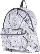 Superga Backpacks & Fanny packs - Item 45346986