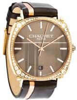 Chaumet Dandy Watch