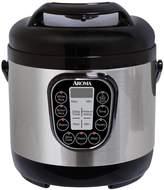 Aroma Digital Pressure Cooker