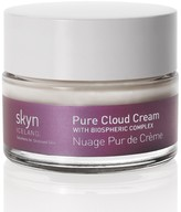 Skyn Iceland Pure Cloud Cream with Arctic Berries & Peptides