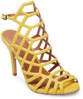 Madden-Girl Women's Direct Sandal