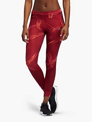 adidas Own The Run Fences 7/8 Running Tights