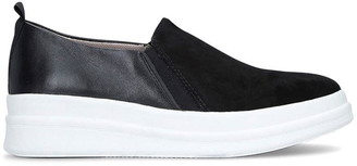 Naturalizer Yola Trainers