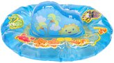 Munchkin Excite & Delight Play n' Pat Water Mat, Island