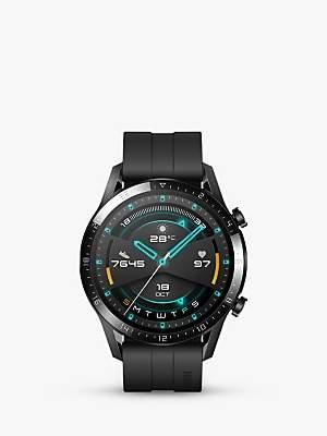 Huawei Watch GT 2 Sport Smart Watch with GPS, 46mm