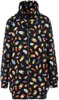 Love Moschino Sweatshirts - Item 12045086