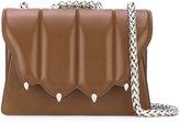 Marco De Vincenzo medium 'Paw' bag
