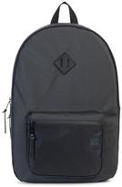 Herschel Poly Coat Ruskin Backpack