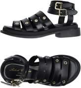 Robert Clergerie Sandals - Item 11236868