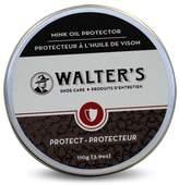 WALTER'S Mink Oil 110gm