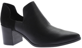 Charles by Charles David Women's Uni Bootie