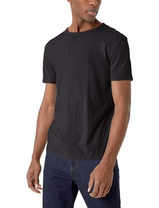 Lucky Brand Men's ACES Over Eight TEE