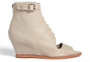 Loeffler Randall 'Angie' Bootie (Online Only)