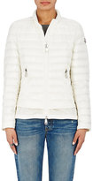 Moncler Women's Diantha Giubbotto Down Jacket