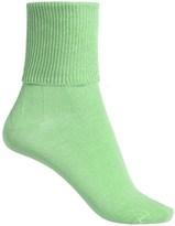 Wigwam Breeze II Socks - TENCEL®, Crew (For Women)