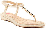 Elaine Turner Designs Demi Sandal