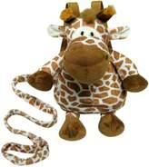 Animal Planet Giraffe Backpack Harness